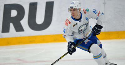 A kazah Dietz a legjobban fizetett hokis a KHL-ben