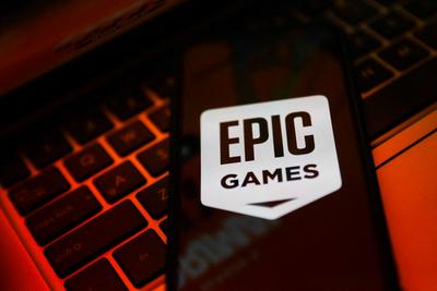 Így szerezz 10 dolláros kupont az Epic Gamesen!