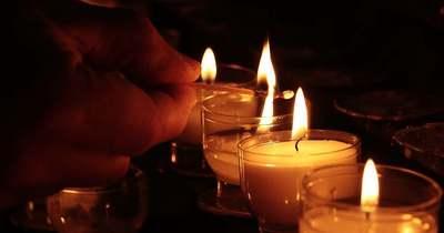 Szívszorító, ezekkel a szavakkal búcsúztak a móri iskolában meghalt 8 éves kislánytól