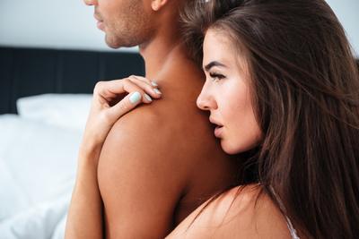 Férfivélemény: Mit tud az új pasid, amit a férjed nem?