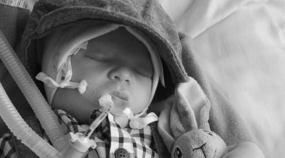 Tragédia a kórházban: Hatalmasat hibáztak az orvosok, meghalt egy újszülött