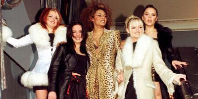 Emlékszel még rájuk? Színészek, színésznők és énekesek, akikre a 90-es években figyeltünk fel