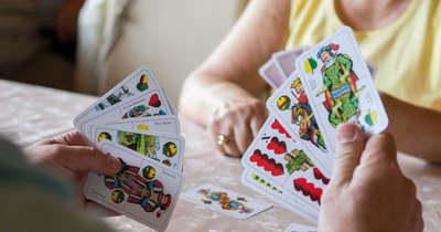 Mennyire ismeri a magyar kártyajátékokat?