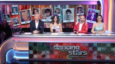 Megszületett az idei Dancing with the Stars első 40 pontja, ez a páros kapta