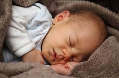 Covidos babát segítettek a világra, kiderült, hogy fertőződött meg a csöppség