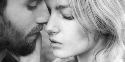 Mi az, ami képes megmenteni egy kapcsolatot a szakadék széléről?