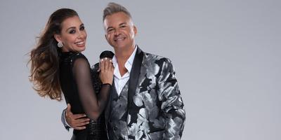 Távoznia kellett a TV2 képernyőjéről két hírességnek: úgy vélték a nézők, nem elég jók