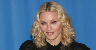 Sokkoló vallomást tett Madonna lánya, ezért költözött el az anyjától