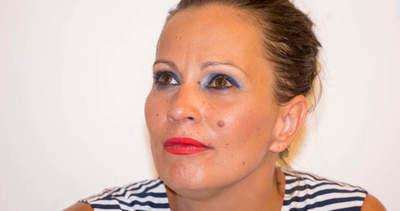 Pikali Gerda kudarca: húsz éve hiába próbálkozik