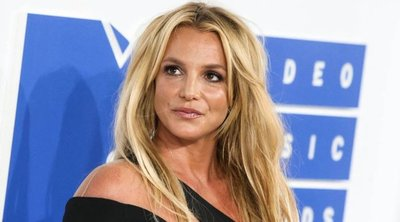 Paparazzi fotókat lőttek Britney Spearstől:nem biztos, hogy kedvez a megítélésének