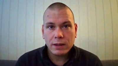 Vitatják a norvégiai íjas gyilkos iszlamista hátterét
