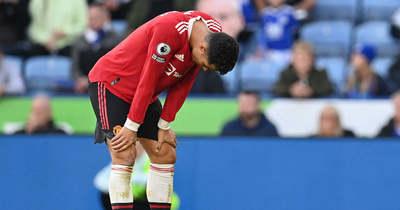 Rendesen felbosszantotta a Manchester United a szurkolóit
