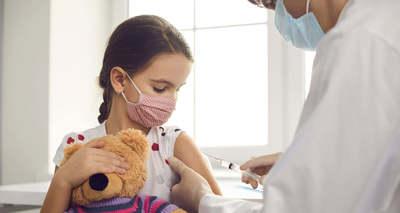 Durva, de hasznos lehet: Játékboltokban  a koronavírus