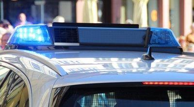 Kegyetlen gyilkosság történt Fejér megyében