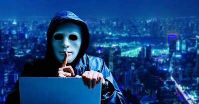 Duplájára nőtt a felhasználókra jutó napi informatikai támadások száma