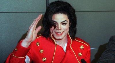 Megtörte a csendet:Michael Jackson egykori testőre döbbenetes vallomást tett