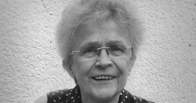 In memoriam Pittmann Ildikó (1945–2021)