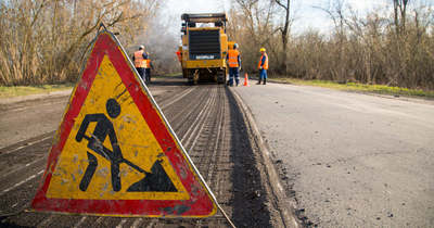 Mutatjuk, hol számíthatnak közúti munkálatokra Bács-Kiskun megyében