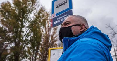 Növekszik a fertőzöttek száma – Cser-Palkovics András a maszk használatára kéri a közösséget