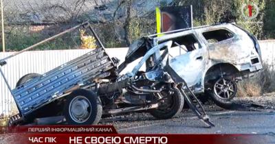 Sokkoló részletek Csontos Karina haláláról, segélykérő fotókat küldött a lángoló autóból