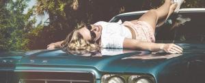 Modellbörze igazi autóritkaságokkal
