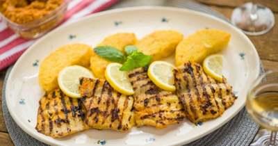 Polenta és puliszka – így lesz tökéletes a kukoricakása!