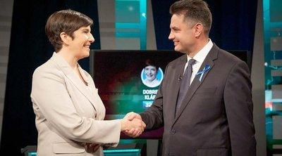 Itt nem lesz konzervatív kormányzás, Márki-Zay egyértelmű ígéretet tett Gyurcsányéknak