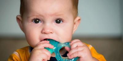 Tippek fogzós babák szüleinek