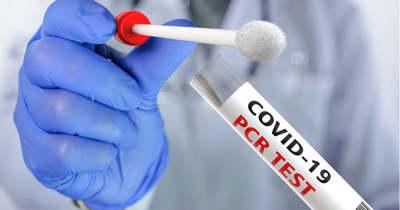104 fővel nőtt a fertőzöttek száma a megyében