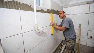 Lakásfelújítás: kevesen tudnak róla, pedig törvénybe is foglalták