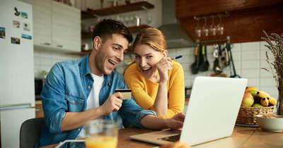 Hogyan találjon kedvező hitelt induló vállalkozásához?