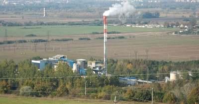 Tűz a dorogi cégnél: kiderült, hogy került-e veszélyes anyag a levegőbe