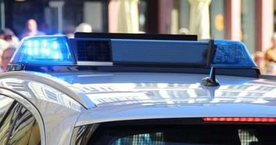 Folyamatosak a rendőri ellenőrzések Veszprém megyében