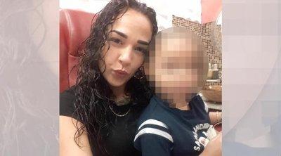 Sokkoló tragédia: holtan találták Erikát egy csatornában, 6 éves kislányát hagyta hátra