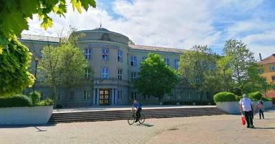 MTA kihelyezett ülés a Dunaújvárosi Egyetemen