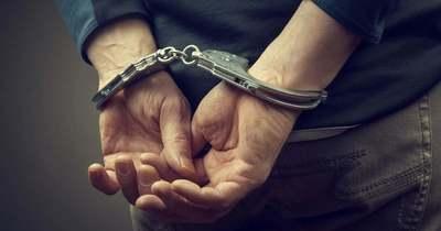 Letartóztatták a katalizátorokat lopó háromfős banda tagjait