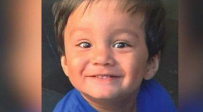 Szívszaggató: életét vesztette egy 18 hónapos csecsemő a brutális autóbalesetben