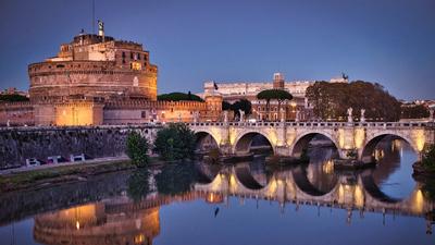 Baloldali jelölt szerezte meg Róma főpolgármesteri székét
