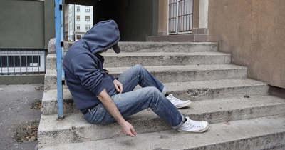 Kertvárosban már civilek nyomoznak a drogosok után