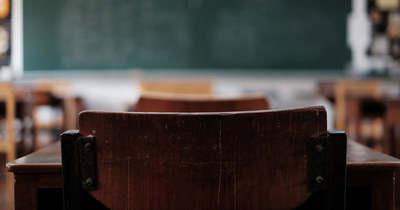 120 éve mondták ki a polgári leányiskola felállítását Hatvanban