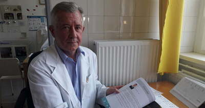 Húsz orvos, tudós élettörténetéről olvashatunk dr. Nagy Imre könyvében