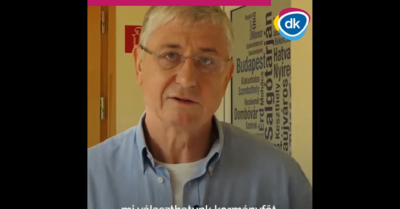 Gyurcsány újabb meghökkentő videót tett közzé
