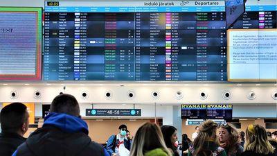 Küszöbönáll a Budapest Airport visszavásárlása