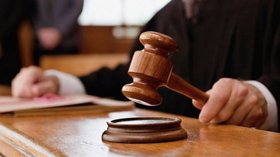 Az Alkotmánybíróság szerint nem volt alaptörvény-ellenes az SZFE-hallgatók félévének felfüggesztése