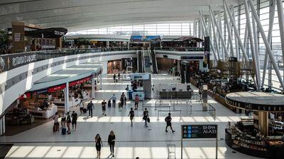 Itt vannak a Budapest Airport visszavásárlásának részletei