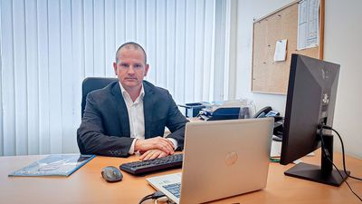 Magyar forrásból, kínai hitel nélkül valósulhat meg a piac által nagyon várt CELIZ-projekt