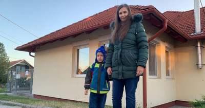 Dunaalmási ovi-ügy: a szülő dühös, a polgármester szerint pozitívak a visszajelzések