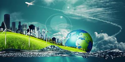 Új ösztöndíj lehetőségek a természetvédelem jegyében