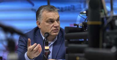 A választók többsége Orbán Viktort akarja miniszterelnöknek 2022 után is