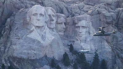 Eltávolítják Thomas Jefferson szobrát, mert rabszolgatartó volt
